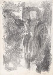 Maria mit dem Lichtkind