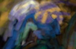 Farbstudie 2014-01-25